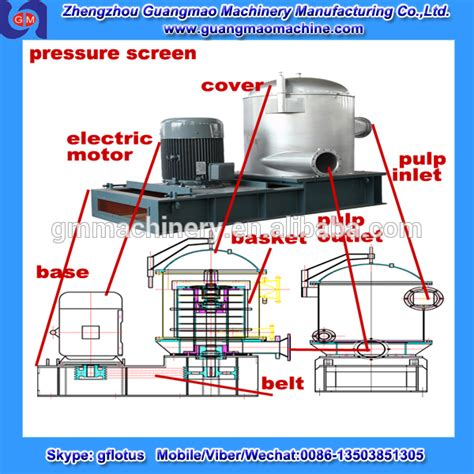 How To Make Paper From Sugarcane Waste - turn key project 2880mm tissue paper machinery