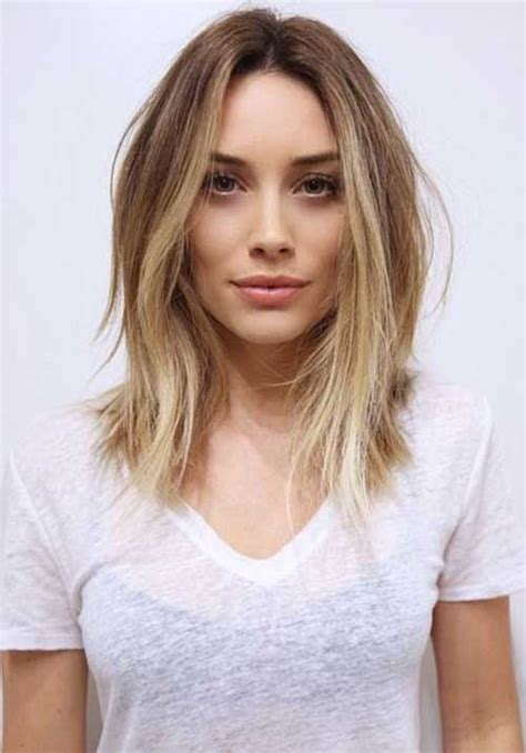 hair cuts long hair theory 25 best ideas about blonde ombre hair on pinterest