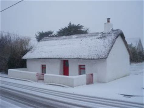Cottages For Sale In Ireland By The Sea by Traditional Cottage For Sale At Ladywell Fethard On