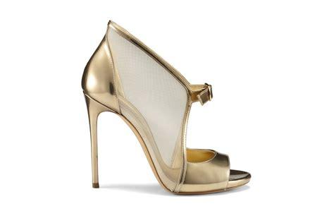 casadei shoes casadei resort 2015 collection