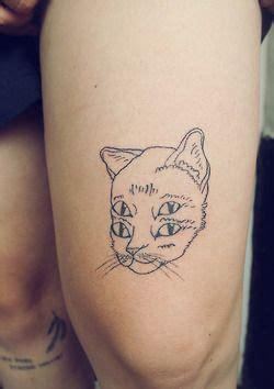 nipple tattoo seattle 17 best ideas about homemade tattoos on pinterest random