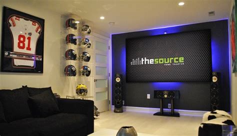 new york giants home decor home decoration
