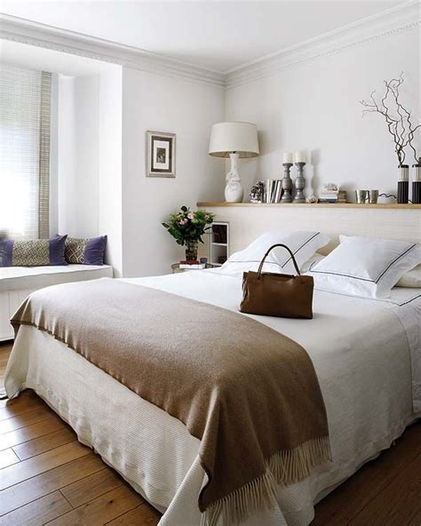 how to decorate shelves in a bedroom how to decorate space above bed furnish burnish