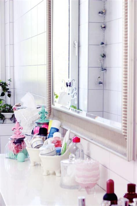 bd für badezimmer badezimmer design dekorieren
