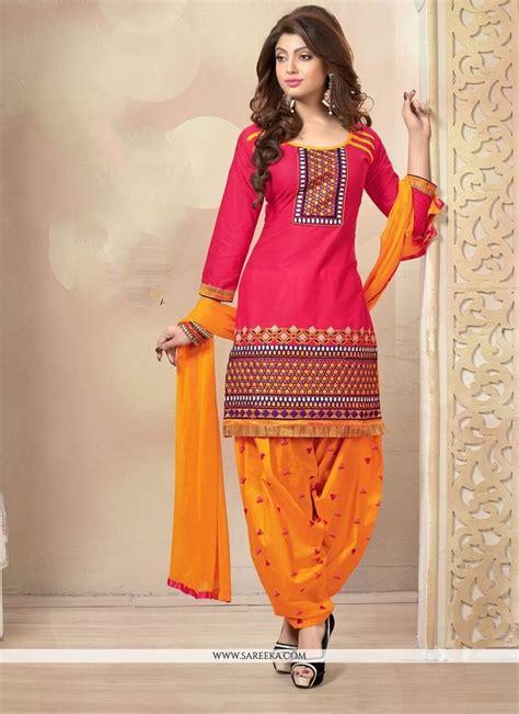 25 best ideas about punjabi suits on pinterest salwar 25 best ideas about designer punjabi suits on pinterest punjabi suits punjabi salwar suits