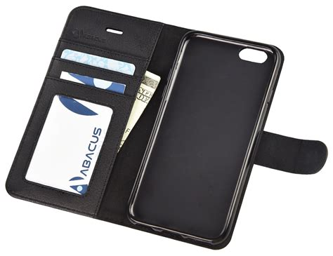 iphone 6s wallet by abacus24 7 187 gadget flow