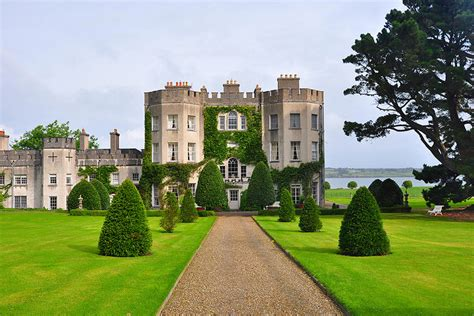 castle for sale six castles for sale mansion global