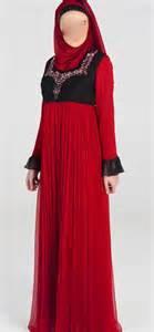 Hijab muslim maxi dress pakistan india bangladesh kuwait uae dubai