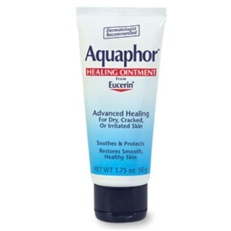 good tattoo aftercare cream aquaphor review natural eczema diet secrets review