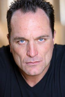 ron valdez imdb veteran actor jackamoe buzzell announces the opening of
