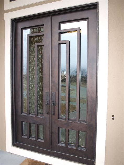 Exterior Doors And Windows 13 Best Images About Front Doors On Pinterest Trucks Arches And Iron Doors