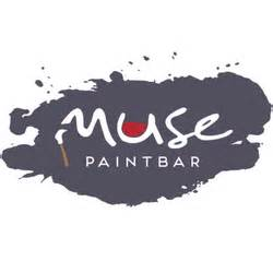 muse paintbar reviews muse paintbar 53 photos 28 reviews paint sip 245