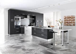 Charmant Les Plus Belles Cuisines Ouvertes #4: deco_la-cuisine-ouverte-sur-le-salon-bonne-ou-mauvaise-idee.jpg