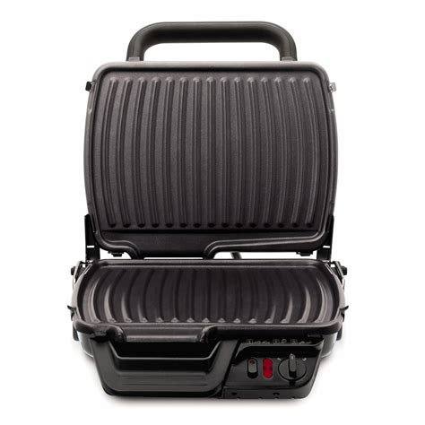 Tefal Grill by Tefal Gc3050 Contactgrill Blokker