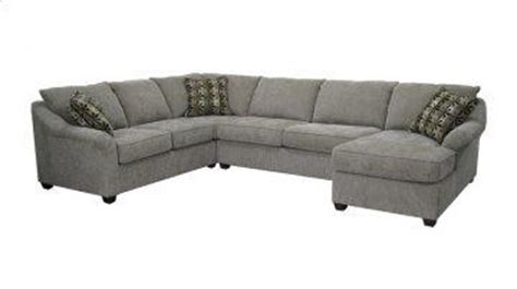 mastercraft furniture sofa related keywords suggestions for mastercraft sofas