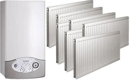 riscaldamento a pavimento o tradizionale impianto di riscaldamento impianti tradizionali e a pavimento