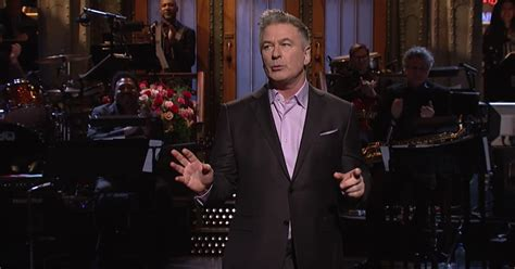 Snl 3 Sketches Rolling by Alec Baldwin On Snl 3 Sketches You To See F3news