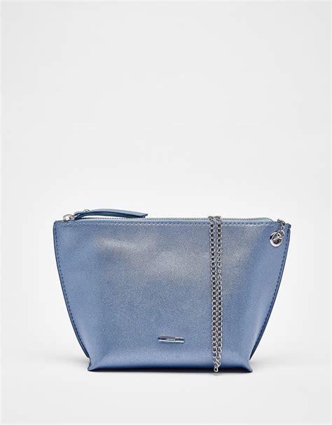 bags accessories bershka china