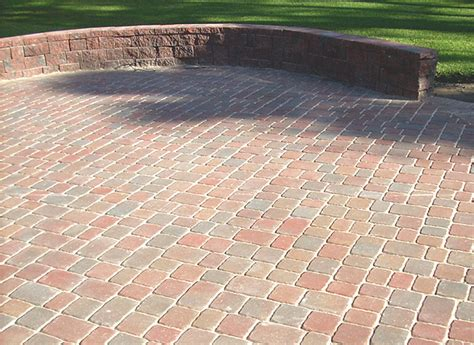 Outdoor Brick Pavers Patio Paver Design Ideas Exciting Covered Patio Designs