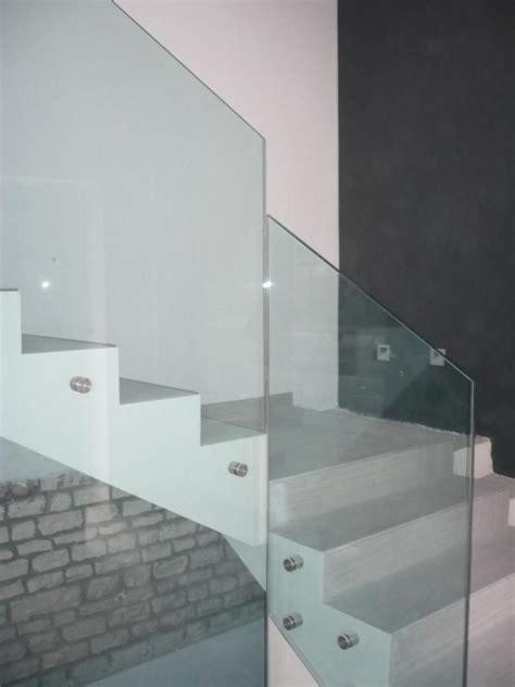 ringhiera in vetro prezzi galleria fotografica dei nostri lavori