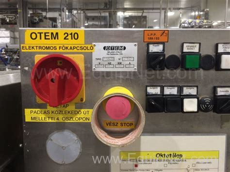 Otem A flow wrappers from otem listing 528758