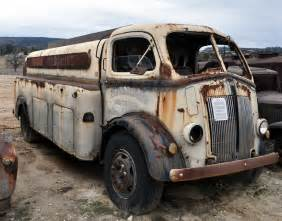 Chevrolet Coe For Sale Just A Car 1939 White Cab Engine Coe Richfield