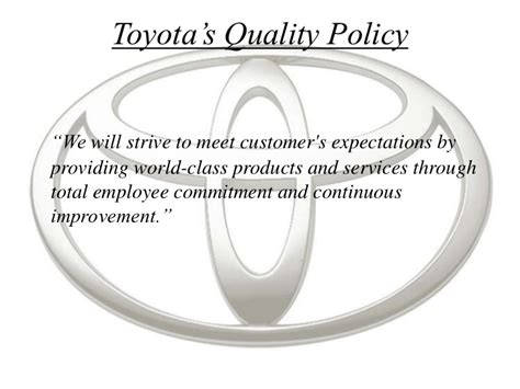 28328395 total quality management