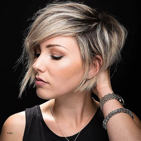 what haircut is most attractive to women short hairstyles short to mid length hairstyles 2018