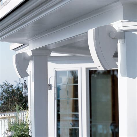 patio speaker system installing outdoor speakers archives the world s best