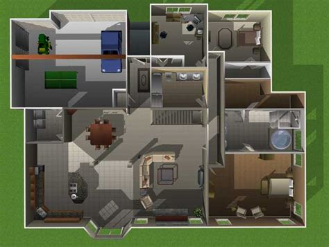 5 in 1 home design download turbofloorplan 3d home landscape pro the complete home