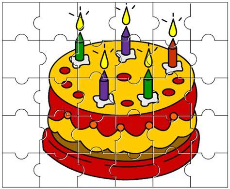 imagenes gratis para imprimir 5 puzzles gratis 161 para imprimir pequeocio