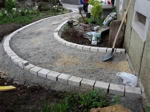 galets gravillons jardin meilleures id 233 es cr 233 atives pour la conception de la maison