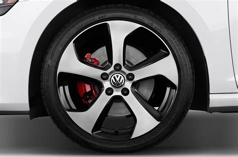 volkswagen gti wheels then vs now 1984 volkswagen gti vs 2015 gti