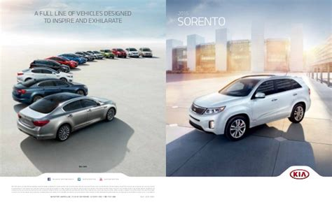 The Nearest Kia Dealership Wilkes Barre Area Kia Dealer 2015 Kia Sorento Near