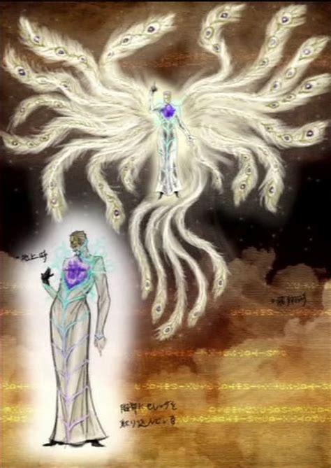 image father balderjpg bayonetta wiki bayonetta witch weapons walkthrough fan art