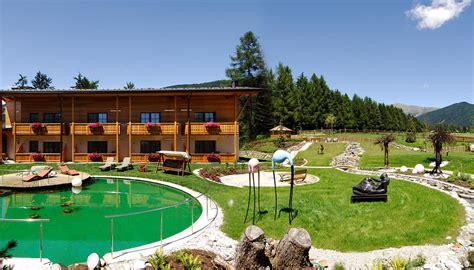 feng shui giardino gratschwirt il vostro hotel con giardino feng shui