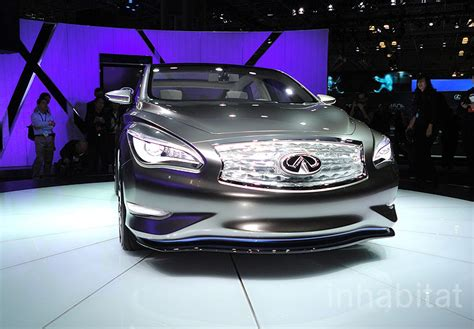 nissan mobility program image gallery infiniti cars on mobility