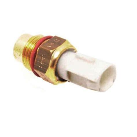 Sensor Radiator Vario Lama Original find 3634621 gm ac delco cooling coolent system seal sealing tabs 10 5054 pack of 6 motorcycle