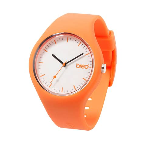 brio watches breo classic cheapest breo watch classic tic watches
