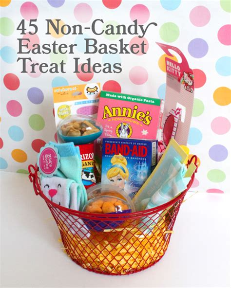 easter basket ideas 13 easter basket filler ideas page 4 of 14 my list of