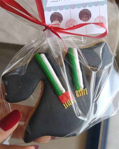 Uae National Day Giveaways - best 25 national cookie day ideas on pinterest