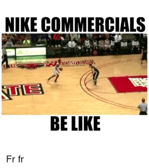 Nike Meme - funny nike memes of 2017 on me me copped