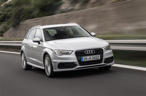 Audi A3 2 0 Tdi Sportback Review by First Drive Review Audi A3 Sportback 2 0 Tdi Se Autocar