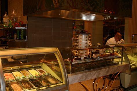 best buffet on the strip the buffet at wynn las vegas