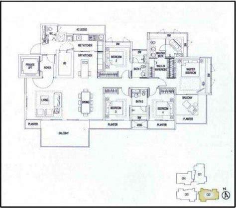 Meier Suites Floor Plan | meier suites floor plan meze blog