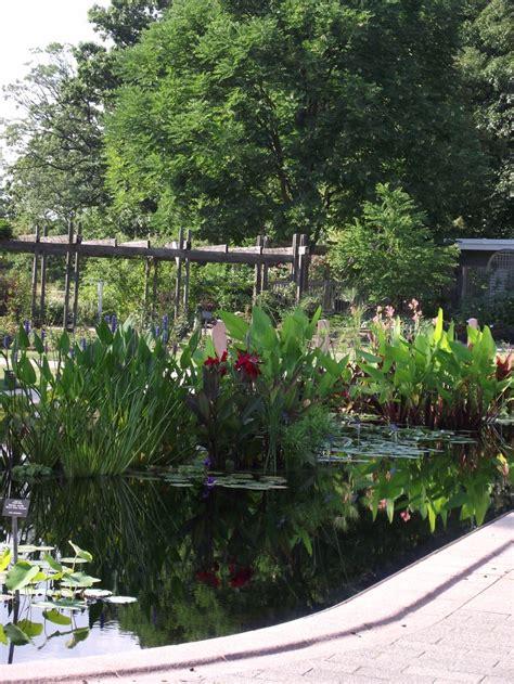 Royal Botanical Gardens Burlington Ontario Best 25 Burlington Ontario Ideas On Pinterest Ontario Lake Weather In Ontario Canada And