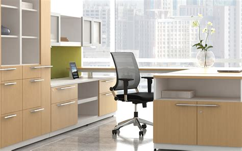 office furniture now austin tx