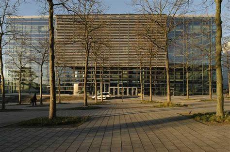 Bewerbung Hochschule Hannover Universit 228 T Kunstverein Hannover