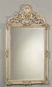 Vanity Mirror Dressing Table 163 245 00