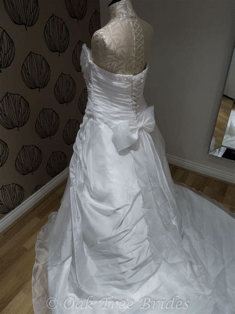 Wedding Dresses Size 20 by Sle Wedding Dresses New Wedding Dresses Second